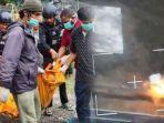 teror-kkb-papua-di-distrik-ilaga-kian-beringas.jpg
