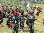 teror-kkb-papua-di-era-soeharto-berkekuatan-14-ribu-orang-tapi-takluk-berkat-sarwo-edhie-wibowo.jpg