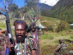 teroris-kkb-papua-tembaki-prajurit-tni-polri-di-pegunungan-ilaga.jpg