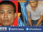 tersangka-pembunuh-beni-sukirno-tanah-merah-bangkalan-sumenep-madura_20151022_203207.jpg
