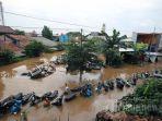 terungkap-beda-cara-anies-baswedan-dan-ahok-dalam-menghadapi-banjir-jakarta.jpg