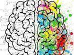 tes-kepribadian-buktikan-kamu-pengguna-otak-kanan-atau-kiri-hanya-dengan-melakukan-2-cara-ini.jpg