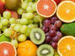 tes-kepribadian-dari-enam-jenis-buah.jpg