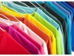 tes-kepribadian-kamu-pilih-baju-gelap-atau-terang-ternyata-warna-favorit-bisa-ungkap-karaktermu.jpg