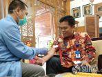 tes-kesehatan-satgas-penanggulangan-covid-19-kabupaten-tulungaggung.jpg