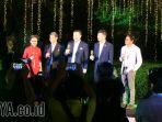 thailand-luncurkan-branding-baru-amazing-thailand_20171117_235700.jpg