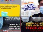 tidak-pakai-masker-di-malaysia-didenda-rp-34-juta.jpg