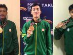 tiga-atlet-kediri-peraih-medali-di-pon-xx-papua-2021.jpg
