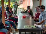tiga-orang-pmi-dari-malaysia-dilakukan-pendataan.jpg