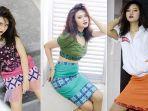 tiga-style-denim-warna-warni-padu-padan-batik-rancangan-desainer-embran-nawawi.jpg