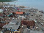 tim-aksi-cepat-tanggap-act-merilis-kondisi-terkini-lokasi-terdampak-tsunami-selat-sunda-3.jpg