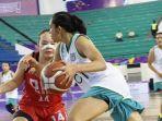 tim-basket-putri-jawa-timur-di-pon-xx-papua-2021.jpg