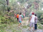 tim-bpbd-kabupaten-mojokerto-beserta-masyarakat-mengevakuasi-pohon-beringin.jpg