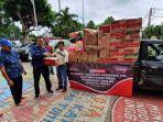 tim-csr-pt-si-persero-tbk-menyalurkan-bantuan-kepada-korban-banjir-di-jakarta.jpg