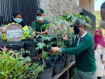 tim-dkpp-surabaya-meninjau-perkembangan-program-urban-farming.jpg