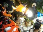 tim-evakuasi-bpbd-kabupaten-kediri_20180308_232216.jpg