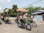 tim-gabungan-polres-pasuruan-dan-kodim-0819-pasuruan-patroli-bersepeda.jpg