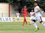 tim-macan-kemayoran-bakal-kedatangan-top-scorer-liga-2-2018.jpg