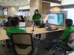 tim-manulife-indonesia-saat-memberikan-materi-tentang-program-dplk.jpg