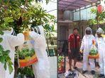 tim-orong-orong-pmk-surabaya-berpakaian-astronot.jpg