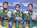 tim-panahan-jatim-juara-umum-pon-xx-papua-2021.jpg