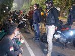 tim-respatti-patroli-balap-liar-di-surabaya.jpg