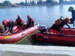 tim-sar-gabungan-berupaya-melakukan-pencarian-terhadap-korban-tenggelam.jpg