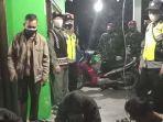 tim-satgas-covid-19-gabungan-kecamatan-rejoso-kabupaten-nganjuk.jpg