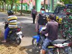 tim-satgas-covid-19-kecamatan-patianrowo-kabupaten-nganjuk.jpg