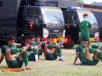 tim-sepak-bola-jatim-jalani-latihan-di-kota-jayapura-jelang-babak-kualifikasi-pon-xx-papua-2021.jpg