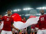 timnas-indonesia-melaju-ke-semifinal-setelah-mengalahkan-kamboja_20170824_173149.jpg