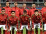 timnas-indonesia-u-16_20170922_084510.jpg