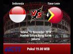 timnas-indonesia-vs-timor-leste-piala-aff-2018.jpg