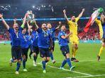 timnas-italia-keluar-sebagai-juara-euro-2020.jpg