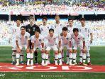timnas-korsel-main-di-asian-games-2018_20180718_180723.jpg