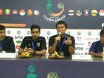 timnas-thailand-lolos-final-piala-aff-u-16-2018_20180809_191525.jpg