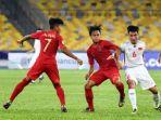timnas-u-16-indonesia-vs-vietnam_20180927_173736.jpg