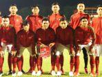 timnas-u-16-tahun-2018_20180808_201622.jpg