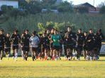 timnas-u-19-indonesia-menjalani-sesi-latihan-di-salah-satu-lapangan-yang-ada-di-kroasi.jpg