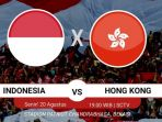 timnas-u-23-indonesia-vs-timnas-u-23-hong-kong_20180820_172521.jpg