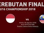 timnas-u16-indonesia-vs-timnas-u16-malaysia_20180807_185517.jpg