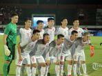timnas-vietnam-calon-lawan-timnas-indonesia-di-kualifikasi-piala-dunia-2022.jpg