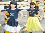 tips-memilih-pakaian-untuk-anak-anak.jpg