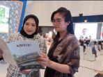 titis-indah-wahyu-sfarm-apt-kiri-direktur-pt-kosmetika-global-indonesia-atau-kosme.jpg