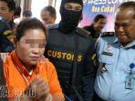 tki-malaysia-selundupkan-narkoba-di-rice-cooker_20180327_161757.jpg