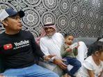 tkw-ntb-kaya-mendadak-dinikahi-jeneral-arab-saudi-video-viral.jpg