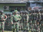 tni-tambah-500-pasukan-ke-daerah-rawan-kkb-papua.jpg