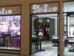 toko-perhiasan-frank-co.jpg