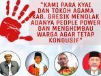 tokoh-agama-kabupaten-gresik-sepakat-menolak-seruan-people-power.jpg