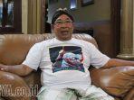 tokoh-kepercayaan-presiden-republik-indonesia-ke-4-kh-abdurrahman-wachid-h-masnuh_20180131_140655.jpg